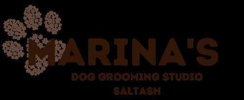 Marina's Dog Grooming Studio Saltash